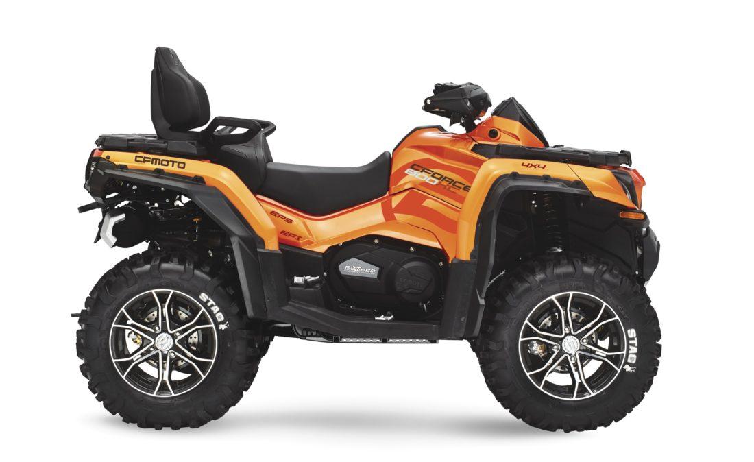 CForce 800 Orange PR Right 2020 (1)